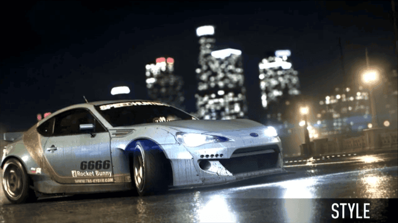 Need For Speed 2 (3)