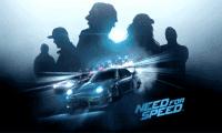 Los usuarios de EA Access ya pueden probar el nuevo Need for Speed