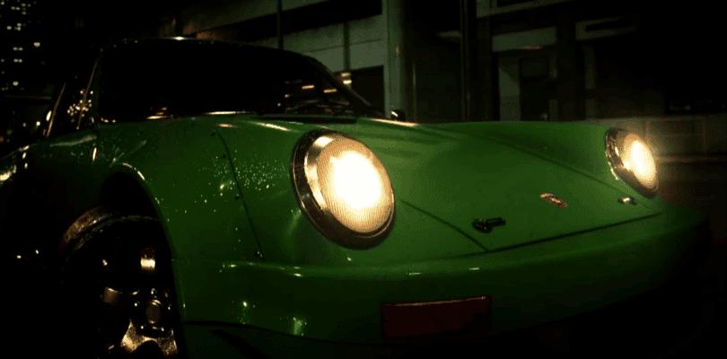 EA no tiene claro si Need For Speed volverá a ser una saga anual