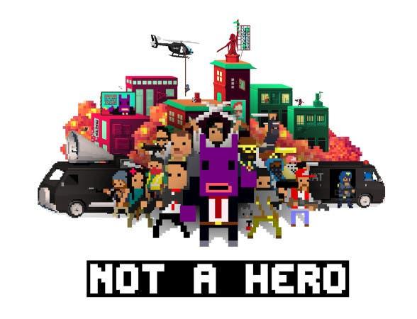 Not-a-Hero-2