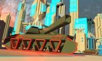 Se revela el reboot de Battlezone