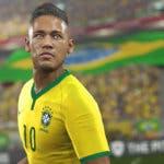 Pro Evolution Soccer 2016 muestra un nuevo tráiler