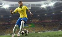 Esta es la BSO de Pro Evolution Soccer 2016