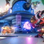 Plants vs Zombies Garden Warfare 2 se incorpora a EA Access
