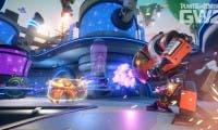 Se muestra gameplay de los nuevos personajes de Plants vs Zombies GW 2