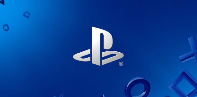 Sony no tiene planes de retrocompatibilidad en PlayStation 4