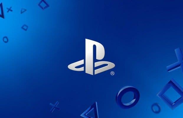 PlayStation-Logo-620x400