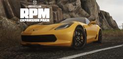 Nuevo Pack de Expansion para Drive Club