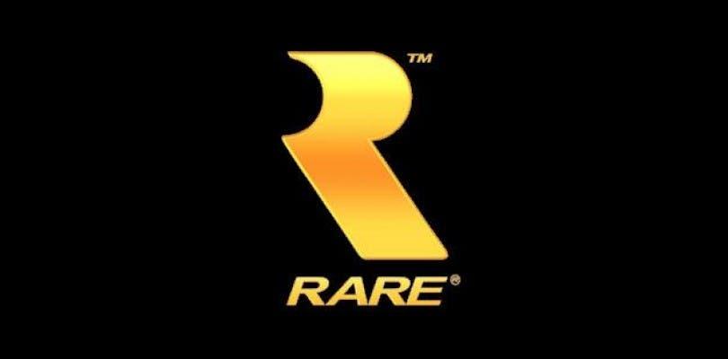 Rare ha hablado sobre un antiguo proyecto llamado Dream