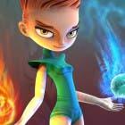 Red Goddess: Inner World ya tiene fecha de lanzamiento en PlayStation 4
