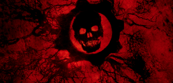 Gears of War Ultimate Edition llegará a PC