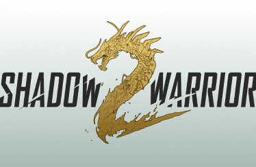 15 minutos de gameplay de Shadow Warrior 2