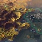 Nuevo tráiler de Civilization: Beyond Earth – Rising Tide