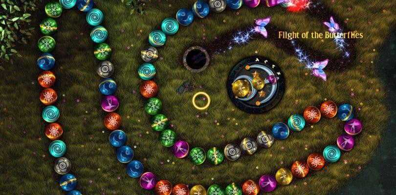 Anunciada la fecha de lanzamiento de Sparkle Unleashed en Nintendo Switch