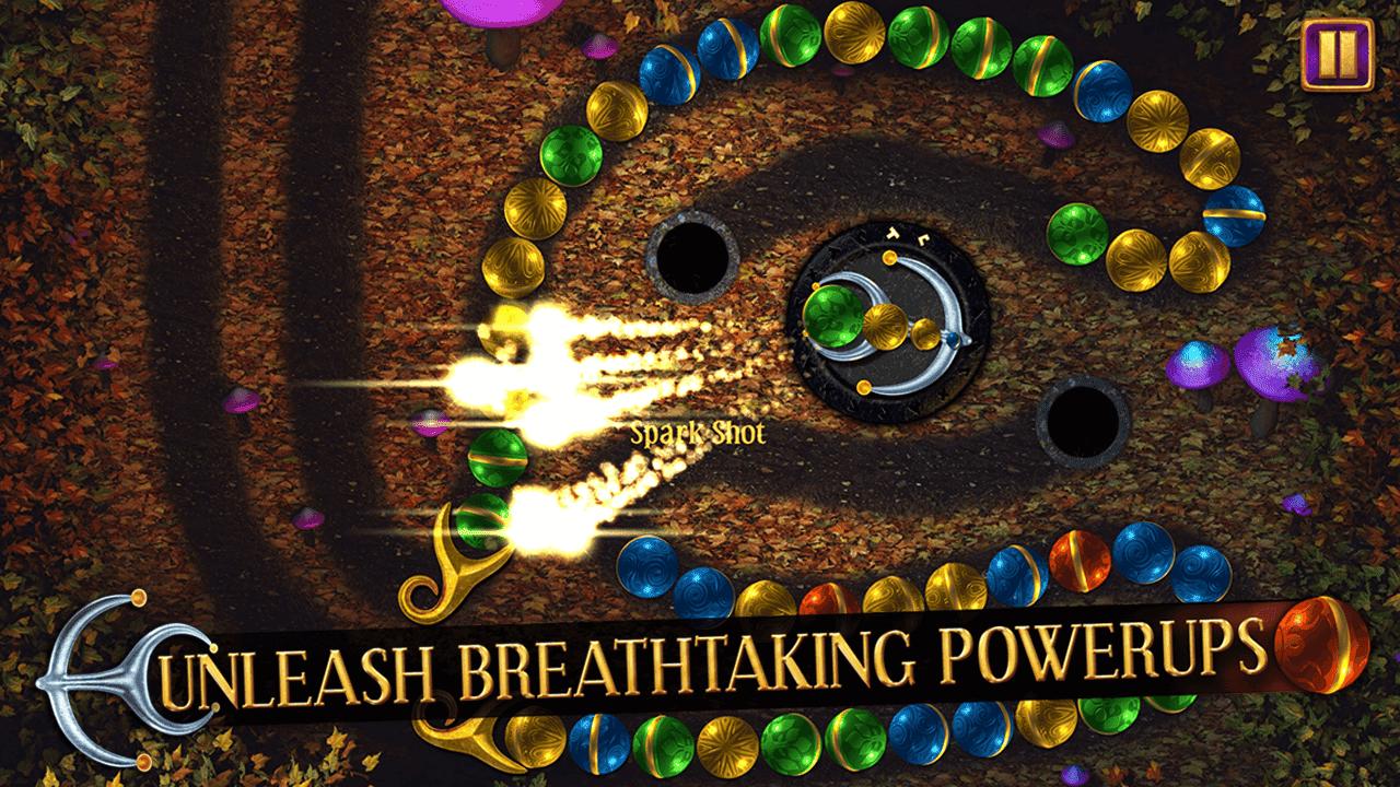 Sparkle2Powerup