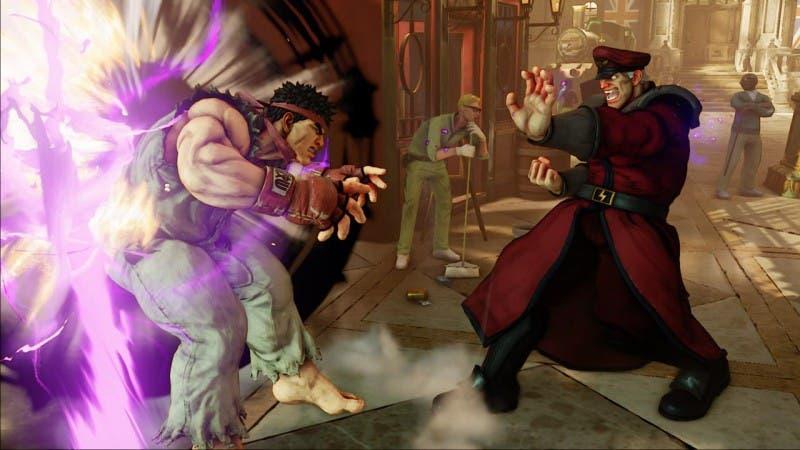 Street Fighter V (19)