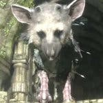 Un parche dará soporte 4K a The Last Guardian