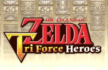 The Legend of Zelda: Symphony of the Goddesses se deja escuchar en el  The Late Show With Stephen Colbert
