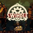 Anunciada la fecha de lanzamiento de The Swindle en Wii U