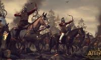 Toda la saga Total War gratis este fin de semana en Steam