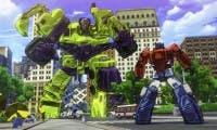 Se anuncia más contenido descargable para Transformers: Devastation