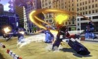 Transformers: Devastation detalla sus bonus por reservarlo