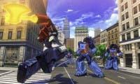 Transformers Devastation ya tendría fecha