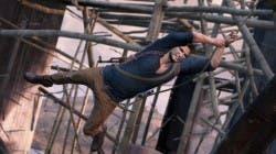 Uncharted 4: A Thief's End se jugará a 30fps y 1080p