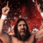 WWE 2K16 saldrá para PC el 11 de Marzo