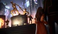 XCOM 2 finalmente no llegará en noviembre