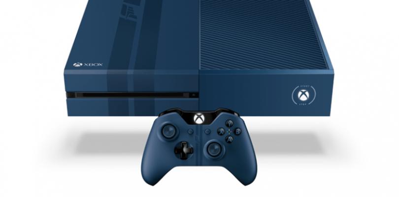 Microsoft rebaja Xbox One a 359 € durante el mes de julio