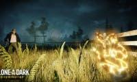 Alone in the Dark Illumination ya disponible en Steam