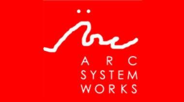 Imagen de La desarrolladora Arc System Works se expande hacia Estados Unidos