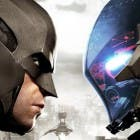 Se cancelan las versiones de Mac y Linux de Batman: Arkham Knight