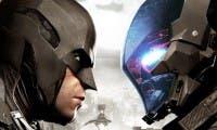 Batman Arkham Knight recibe su último DLC mañana