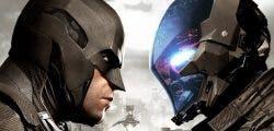 Se cancelan las versiones de Mac y Linux de Batman: Arkham Knight