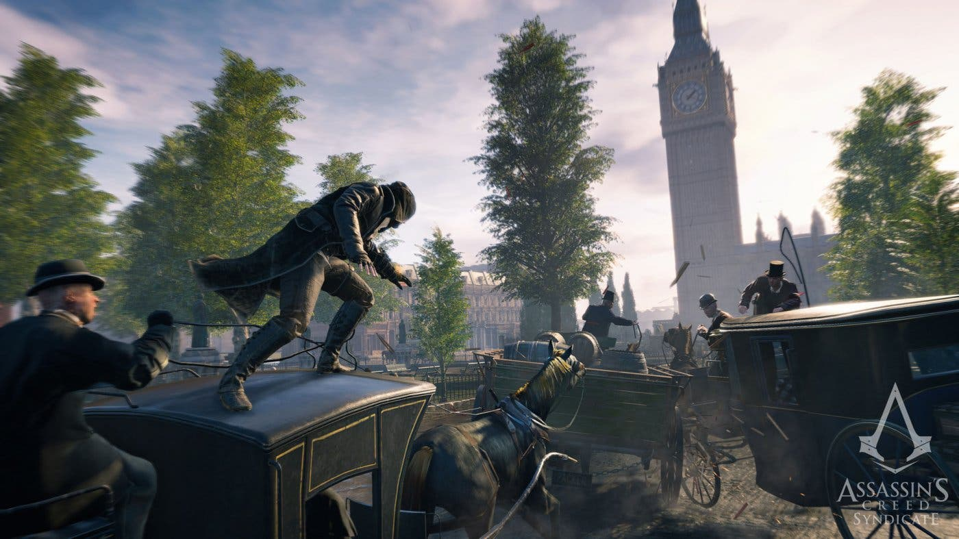 assassins-creed-syndicate_2015_05-12-15_009_jpg_1400x0_watermark_q85