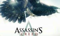 Assassin's Creed tendrá lugar en el mismo universo que los videojuegos