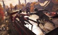 Tráiler de Assassin's Creed Syndicate en su versión de PC