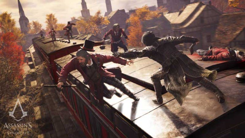 assassins_creed_syndicate_e3_2015_02