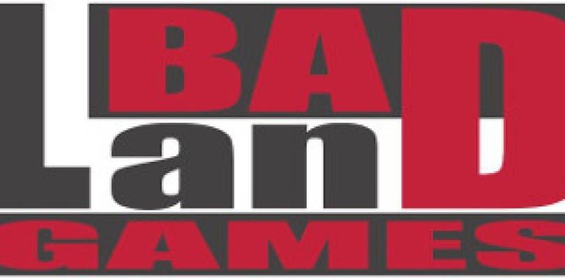 La distribuidora española Badland se expande a UK