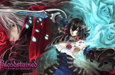 Nuevo diario de desarrollo de Bloodstained: Ritual of the Night