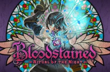 505 Games publicará Bloodstained