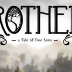 Hoy sale en formato digital para consolas de nueva generación Brothers: A Tale of Two Sons