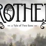 El creador de Brothers: A Tale of Two Sons promete algo que no se ha hecho nunca antes