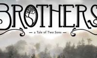 Brothers: A Tale of Two Sons, confirmado para PlayStation 4 y Xbox One