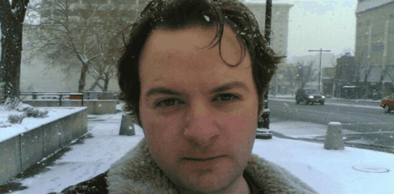 David Jaffe habla de la relación desarrollador-distribuidor