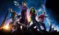 Revelado el nuevo título de la secuela de Los Guardianes de la Galaxia