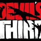 Devil's Third nos sorprende con esta edición especial