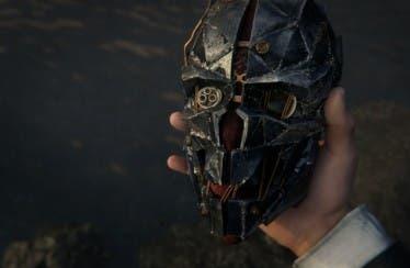 Dishonored 2 tiene un nuevo e impresionante tráiler narrativo